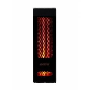 Инфракрасный излучатель Harvia Comfort с подсветкой