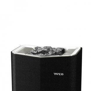 Tylo Sense Pure 6 Выносной пульт в комплекте - фото 2