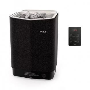Tylo Sense Combi Pure 6 Выносной пульт в комплекте