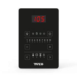 Tylo Sense Combi Pure 6 Выносной пульт в комплекте - фото 3