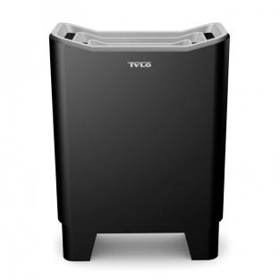 Tylo Expression 10 Черный / Медь / Шампань / Thermosafe  - фото 2