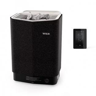 Tylo Sense Combi Elite 6 Выносной пульт в комплекте