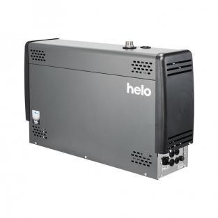 Парогенератор Helo Steam PRO HNS-S 12 кВт  - фото 1