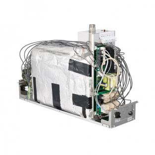 Парогенератор Helo Steam PRO HNS-S 12 кВт  - фото 2
