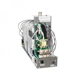 Парогенератор Helo Steam PRO HNS-S 14 кВт  - фото 4