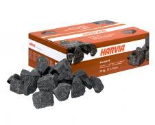 Камни Harvia Фракция 5-10 см