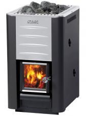 Harvia 20 Boiler с теплообменником