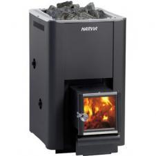 Harvia 20 SL Boiler с теплообменником