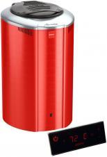 Harvia Forte AFB9 Red Красный Печь-Термос
