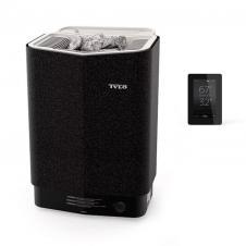 Tylo Sense Combi Elite 8 Выносной пульт в комплекте