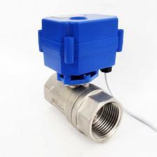 Дренажный клапан для Helo Steam