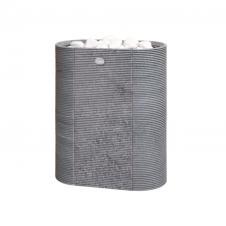 Печь Tulikivi Routa - 4.5 кВт