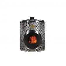 Дровяная печь IKI Original